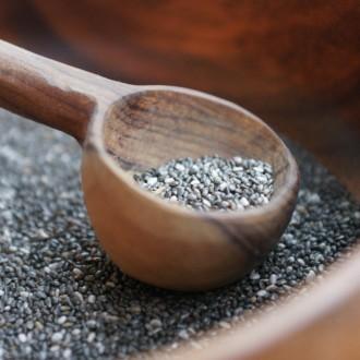 Chia Samen – Die Wundersaat aus Amerika