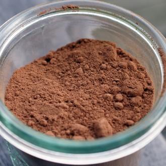 Kakaopulver – Wie ihr es am besten verwendet